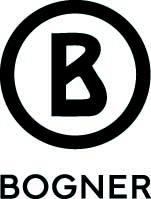 Bogner_Logo (1)